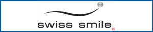 shop.swiss-smile.ru